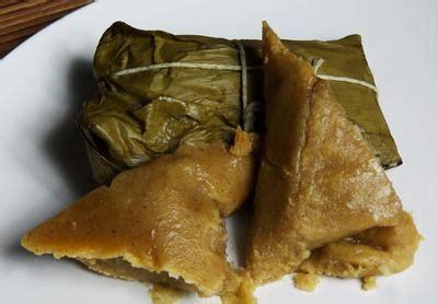 printable jamaican recipes jamaican duckunoo blue draws or tie a leaf
