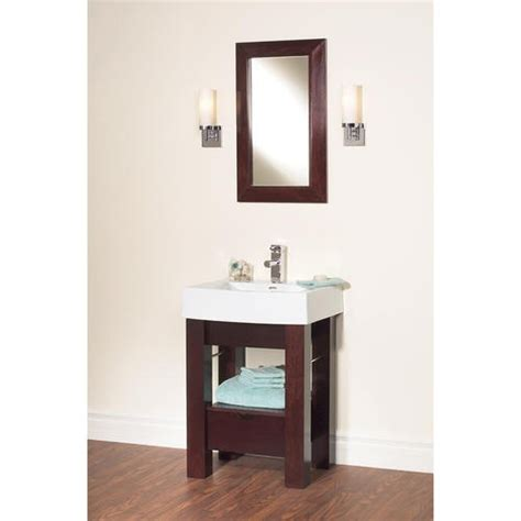 farm style vanity bathroom vanity ideas