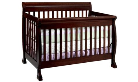 What Is Crib 5 by 5 Budget Cribs Your Baby Will Convertible Crib