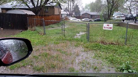 backyard water drainage backyard water drainage system water drainage concrete