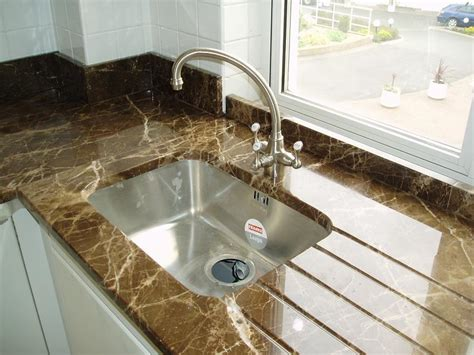marble kitchen sink kitchen counter marble trendy image of white marble