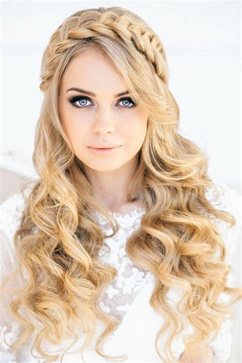 model rambut party model rambut pesta pernikahan terbaru 5 situs pernikahan