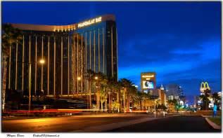 las vegas hotels mandalay bay las vegas near mandalay bay
