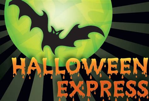 express locations express locations for last minute costumes