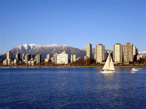 Vancouver S Housing Market Is Set For A Slow Cooldown But These 5 Factors Could