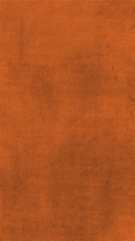wallpaper iphone orange dark orange iphone 5 wallpapers downloads