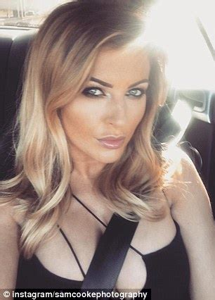 samantha hoopes partner euro 2016 wags the wives and girlfriends gearing up to