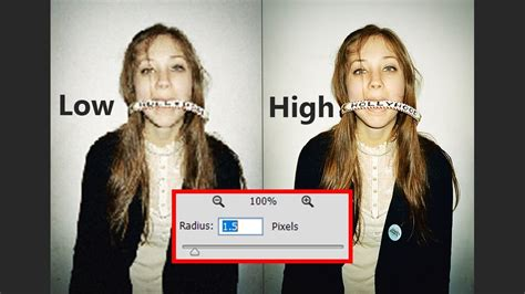 How To Make Low Resolution Pictures High Resolution make low resolution photos high resolution in photoshop