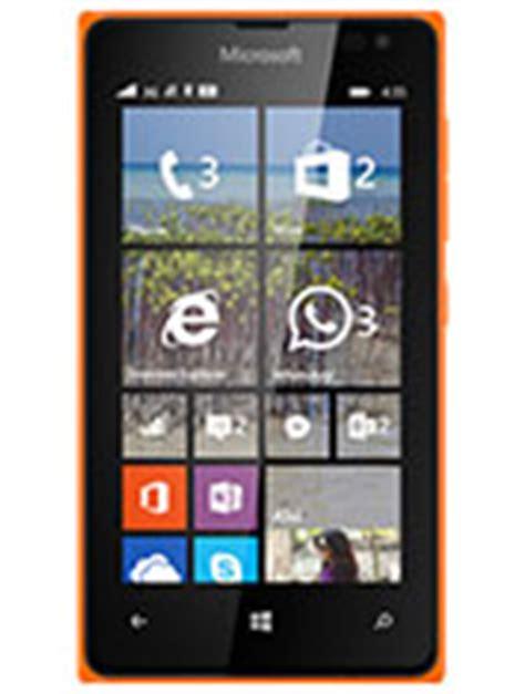 Hp Microsoft Lumia 535 Terbaru update daftar harga hp microsoft terbaru lumia 435 smeaker