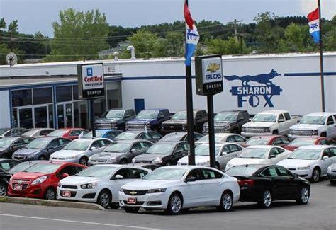chevrolet ny 13135 car dealership and