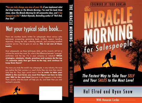 the miracle morning companion planner books home explosive sales growth