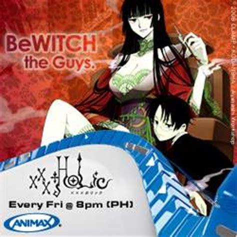 anime list on animax list of anime broadcast on animax animax wiki