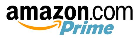 amazon prime amazon prime membership for 67 one day only frequent