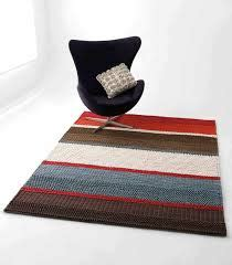 alfombras por internet comprar alfombras por internet qu 233 tener en cuenta
