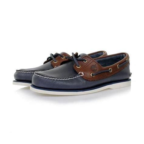 boat shoes london timberland boat shoes www pixshark images