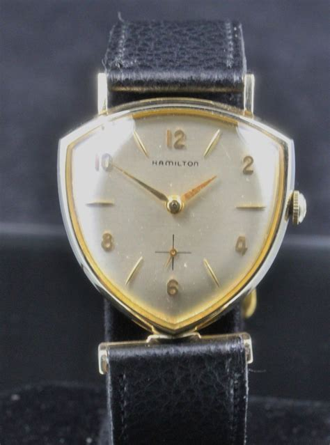 1959 hamilton thor vintage s from