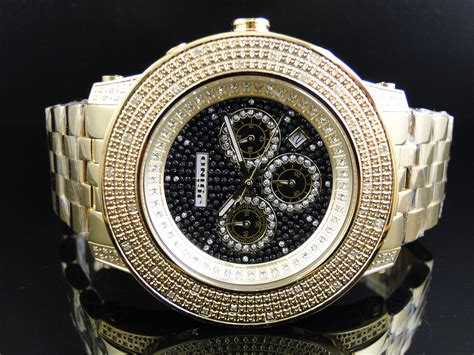 most expensive rolex in the world