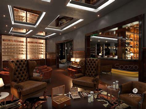 design of interior decoration hotel interior design company in dubai spazio