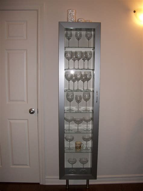 ikea bertby display cabinet ikea display case bertby 10 musthave ikea finds i want to