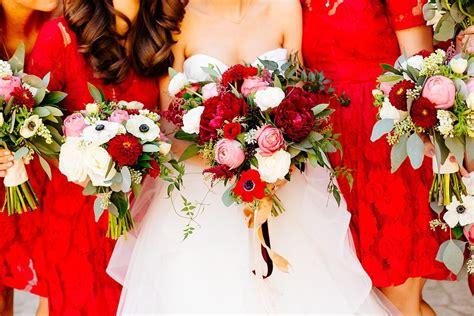 Valentines Day Weddings by S Day Wedding Ideas Popsugar