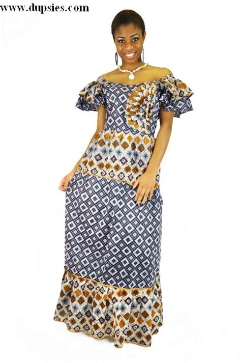 senegalese african dresses for women senegalese dresses related keywords senegalese dresses