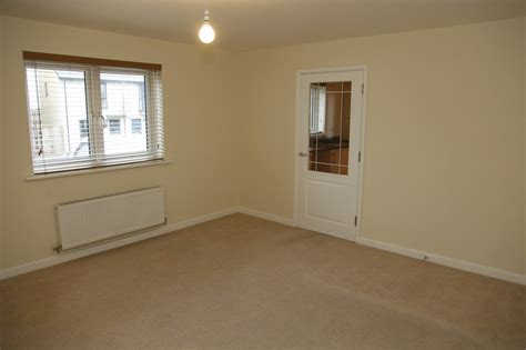 1 bedroom flats to rent in plymouth modern 1 bedroom flat to rent in plymouth the online