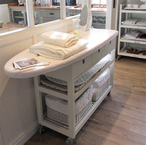 Impressionnant Meuble Salle De Bain Le Roy Merlin #6: meuble-de-cuisine-avec-plan-de-travail-pas-cher-3-astuces-tutoriels-fait-maison-id-es-r-cup-bons-plans-recyclages-480-x-476.jpg