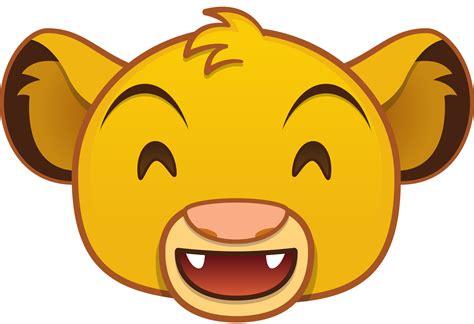 emoji disney disney sisters disney emoji blitz our new favorite