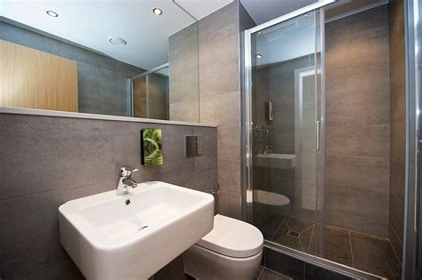 serviced apartments  york staycity aparthotels