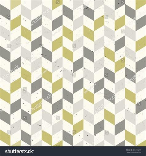 rhombus pattern texture vector seamless pattern rhombus old paper stock vector