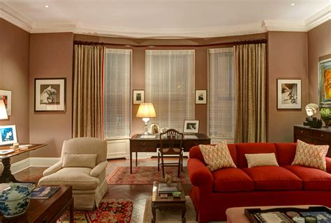 townhouse interior design new york townhouse new york city residential interior