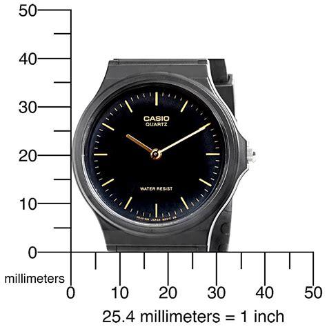 Casio Mq 24 1e Original Unisex casio mq24 1e philippines best casio watches