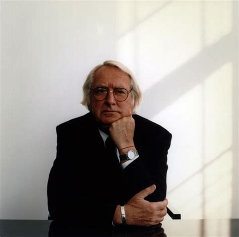 Home Architecture And Design Trends by Icon Richard Meier Daily Icon