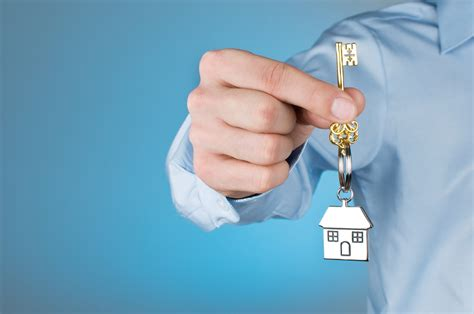 is buying a house a good investment immobilienkaufmann immobilienkauffrau alle infos zur