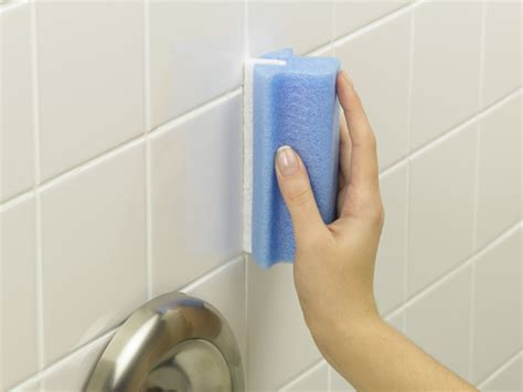 Removing Mould From Shower Grout by Removing Mold From Bathroom Tiles Furnish Burnish