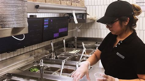 chipotle quietly staging comeback