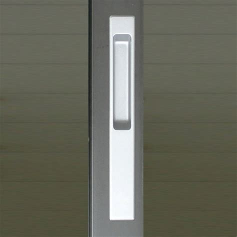 Patio Door Locks Hardware Sliding Patio Door Hardware Free Shipping