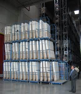matratzen aufbewahrung liftrite materials handling lifting equipment for