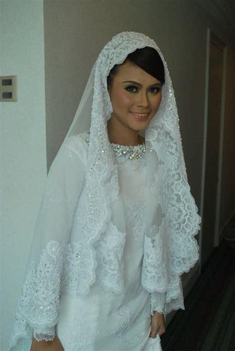 Ls57062 White Baju Set Baju Impor Baju Cantik Murah Baju Fashion 17 best images about baju kurung on models