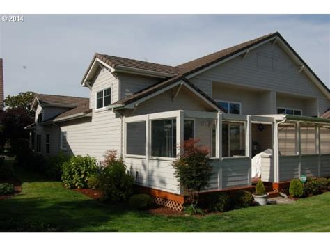 homes for sale creswell or creswell real estate homes
