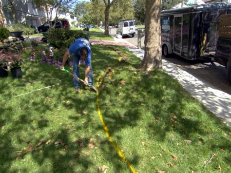 10 things you must know about landscaping diy