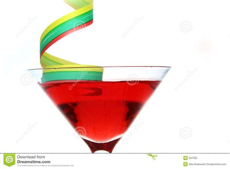 cocktail party photography cocktail party stock photo image 267030