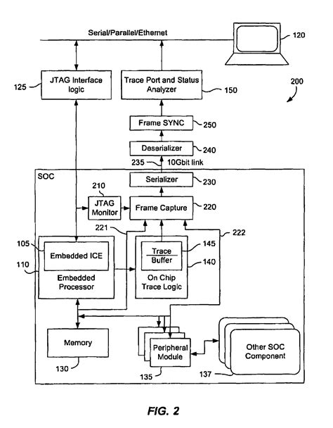 integrated circuits yahoo answer capacitor notation 104 28 images coupled inductor current doubler 28 images patent tci