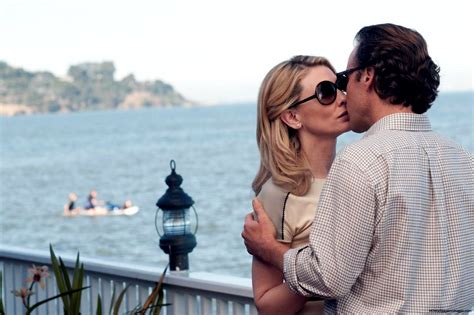 blue jasmine erwinreviews blue jasmine