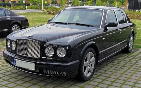 2009 bentley arnage 2009 bentley arnage partsopen