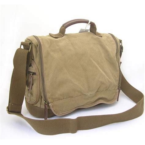Dompet Pria Terbaru Dan Trendy 5 kumpulan model tas pria untuk santai trend terbaru