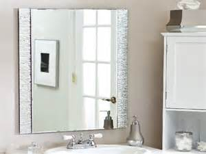 marvelous bathroom mirrors ideas