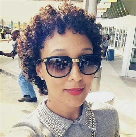 quickweave tapered short hairstyles awesome tips cute short quick weave