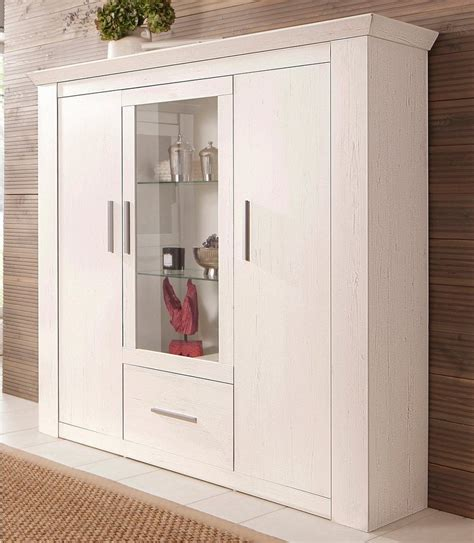 home affaire kommoden highboard home affaire breite 149 cm kaufen otto