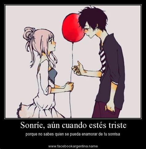 imagenes de amor tristes para llorar anime pin anime hombre triste on pinterest